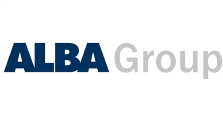ALBA Group